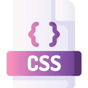 آپدیت جدید و امکان ایجاد و ویرایش فایل های css قالب